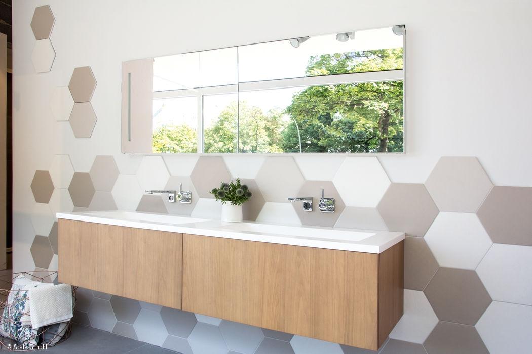 cube magazin berlin cube magazin. Black Bedroom Furniture Sets. Home Design Ideas