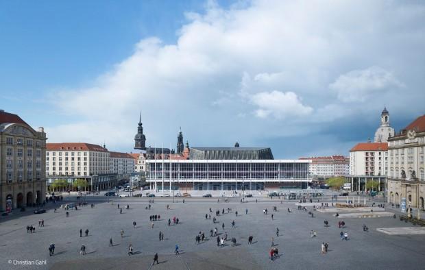 Deutschlands beste Bauten