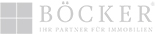 boecker_R_logo_quer_grau_35-Kopie