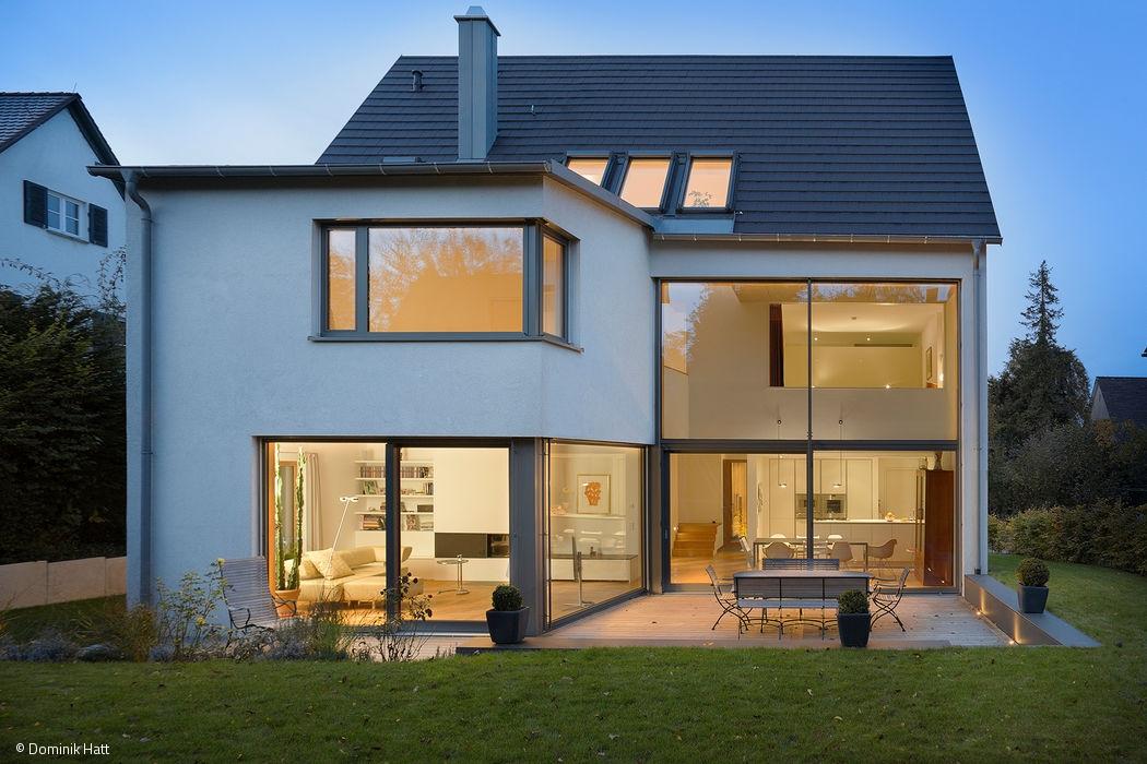 cube magazin stuttgart cube magazin. Black Bedroom Furniture Sets. Home Design Ideas