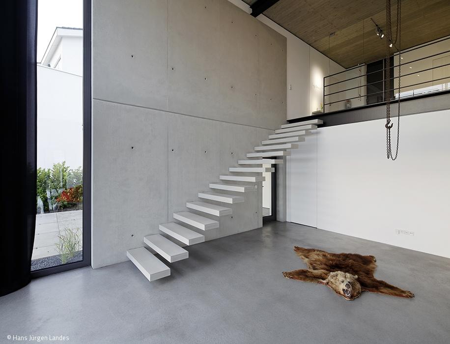 ideenreich decke ideenreich giraffe 135 x 150 cm amazonde. Black Bedroom Furniture Sets. Home Design Ideas