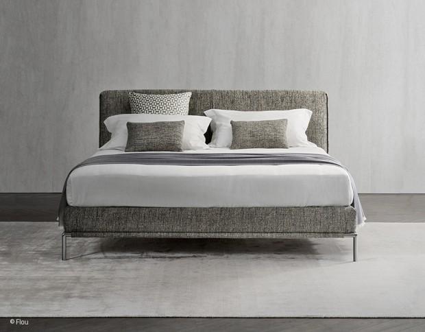 Luxus und Komfort