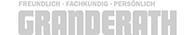 Logo-Granderath-sw_35