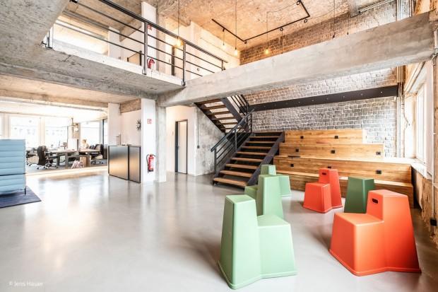 Cube Das Magazin Fur Architektur Modernes Wohnen Und Lebensart