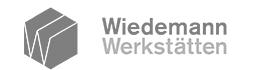 WiedemannWerkstaetten_logo_253x70