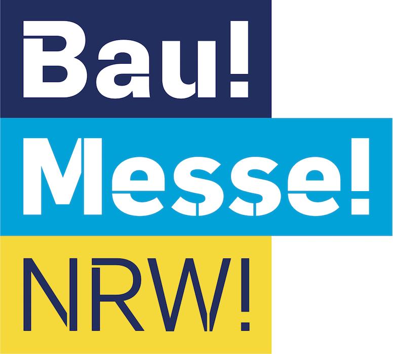 Logo_BauMesseNRW_4cZGTHrnZCMdhT5