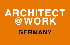 logo-germany-orange