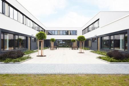 L(i)ebenswert in Praunheim