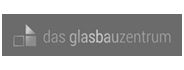 Glasbauzentrum_184x70pixel