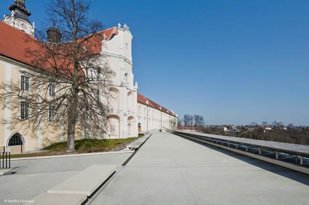 Stift Altenburg
