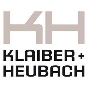 Klaiber_und_Heubach_Logo