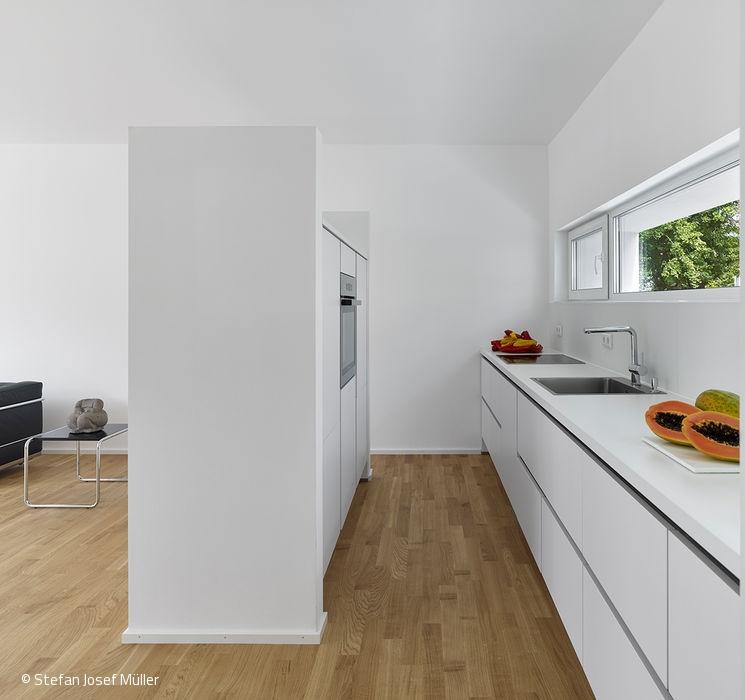 Fantastisch Wesentliche Küche Schlafzimmer Und Bad Magazin Fotos ...