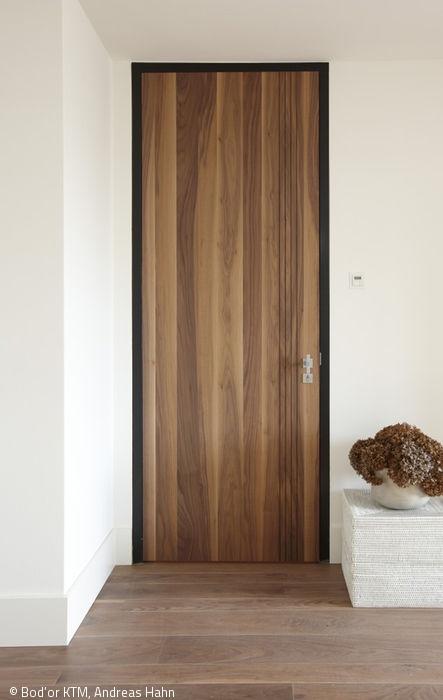 t ren zeigen gr e artikel k ln magazin cube magazin. Black Bedroom Furniture Sets. Home Design Ideas