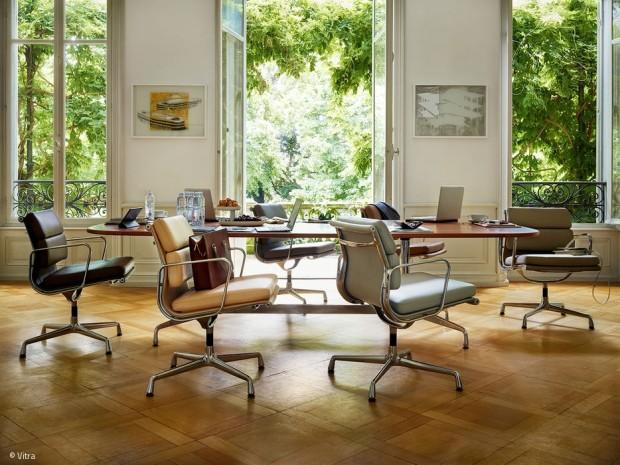 Ruhrprojekt: 15 Jahre Planen und Gestalten mit Leidenschaft und Perfektion