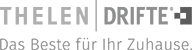 ThelenDrifte-Logo_grau_mitClaim_negativ_50-hoch