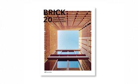 Brick 20