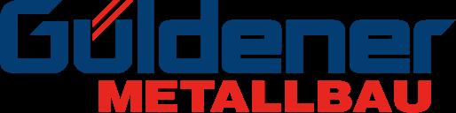 gueldener-metallbau