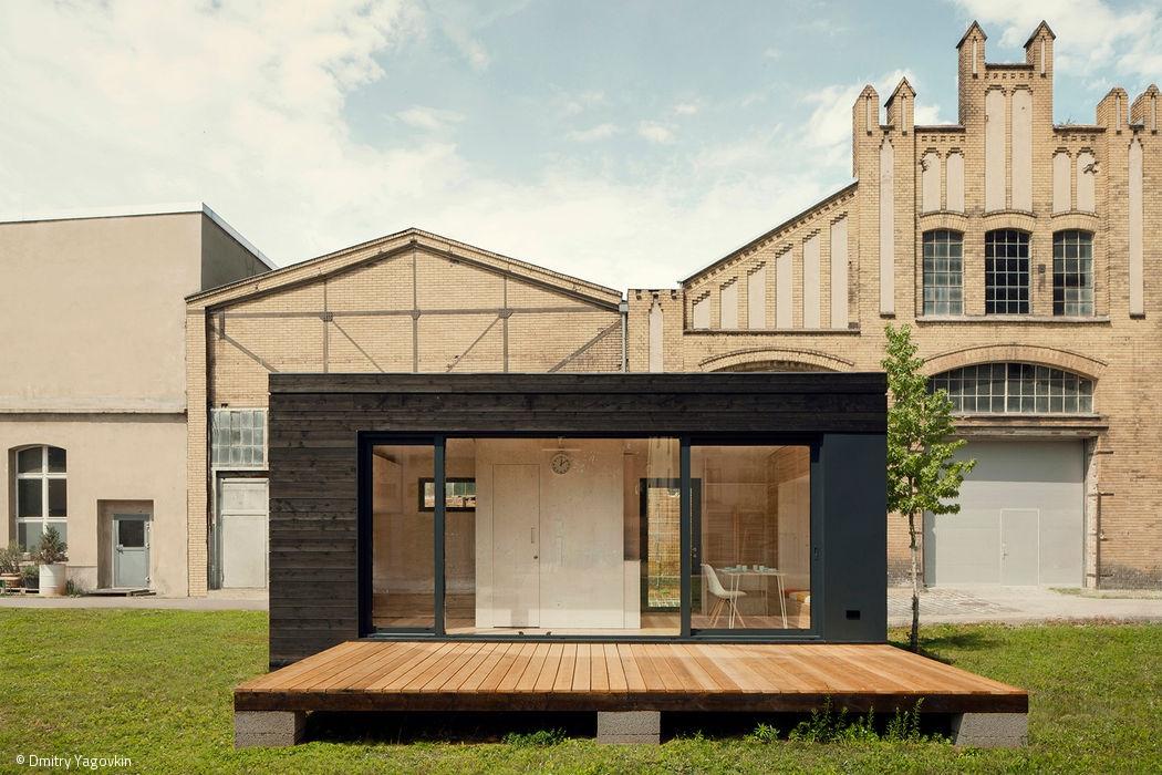 minihaus preis perfect expose homebox with minihaus preis. Black Bedroom Furniture Sets. Home Design Ideas