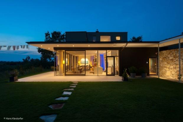 Architektur als Vermittler