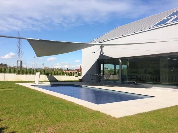 Schatten-Architektur