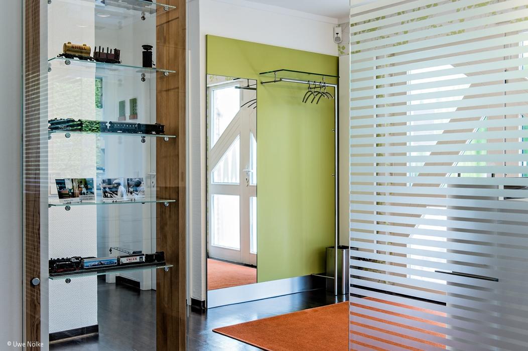 zahnarztbesuch mit wohlf hleffekt artikel frankfurt magazin cube magazin. Black Bedroom Furniture Sets. Home Design Ideas