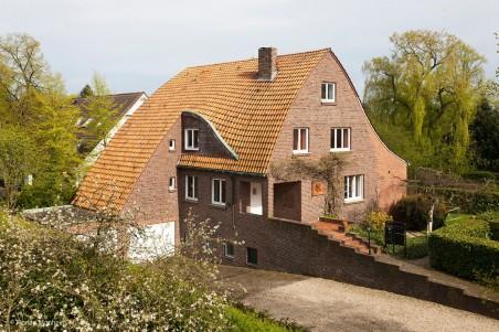 Das Treppen-Haus