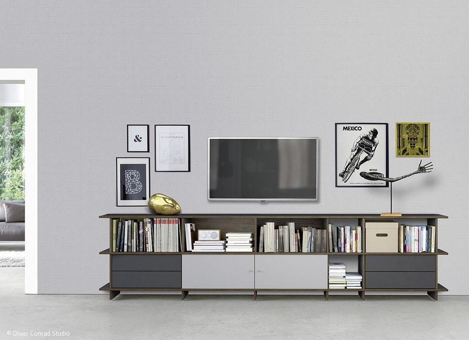 Oliver Conrad cube magazin düsseldorf cube magazin