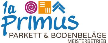 parkett-boden-1a-primus-logo
