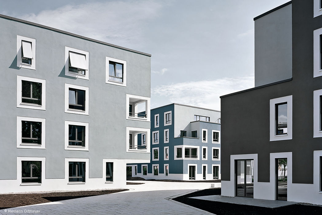 Cube magazin hamburg cube magazin - Architektur und wohnen magazin ...