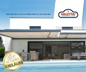 Anzeige_Valetta