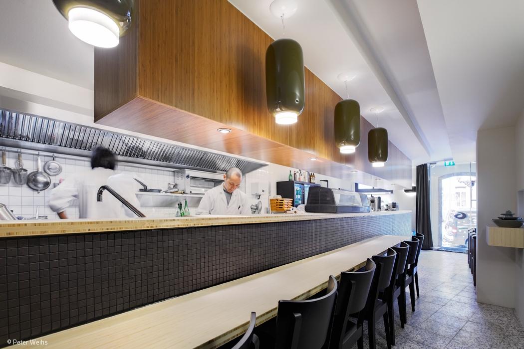 Restaurant Düsseldorf Kaiserswerth für alle jahreszeiten artikel düsseldorf magazin cube