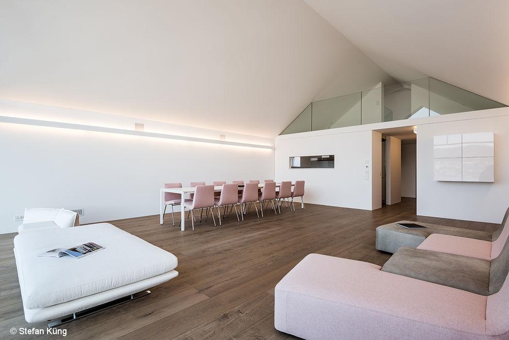 cube magazin z rich cube magazin. Black Bedroom Furniture Sets. Home Design Ideas