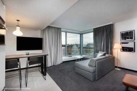 cube das hamburger magazin f r architektur modernes wohnen und lebensart cube magazin. Black Bedroom Furniture Sets. Home Design Ideas