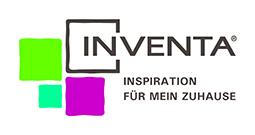 INVENTA-Logo_4c_Claim_inkl_SchutzzoneSTo0soXdmFbHl