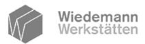 WiedemannWerkstaetten_logo_65