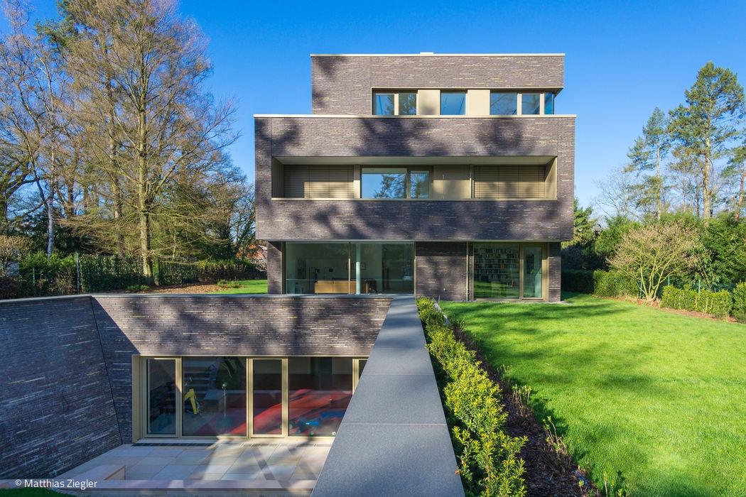 CUBE – Das Hamburger Magazin für Architektur, modernes Wohnen und ...