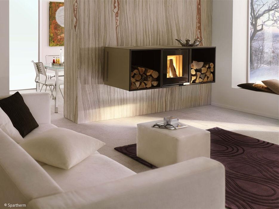 kamine als bestandteil der architektur artikel berlin. Black Bedroom Furniture Sets. Home Design Ideas