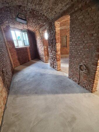 Aus Alt mach Neu – Sanierung als Alternative zum Abriss