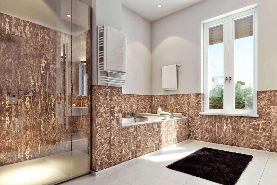 lindenpalais in k ln marienburg artikel k ln magazin cube magazin. Black Bedroom Furniture Sets. Home Design Ideas