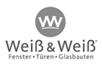 Logo_Weiss-Weiss_sw