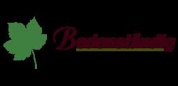 logo_bodenstaendig
