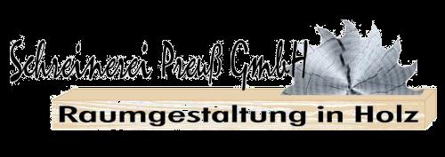 schreinerei-preuss_1