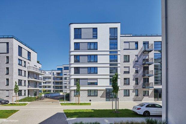 Grafental Meets White City