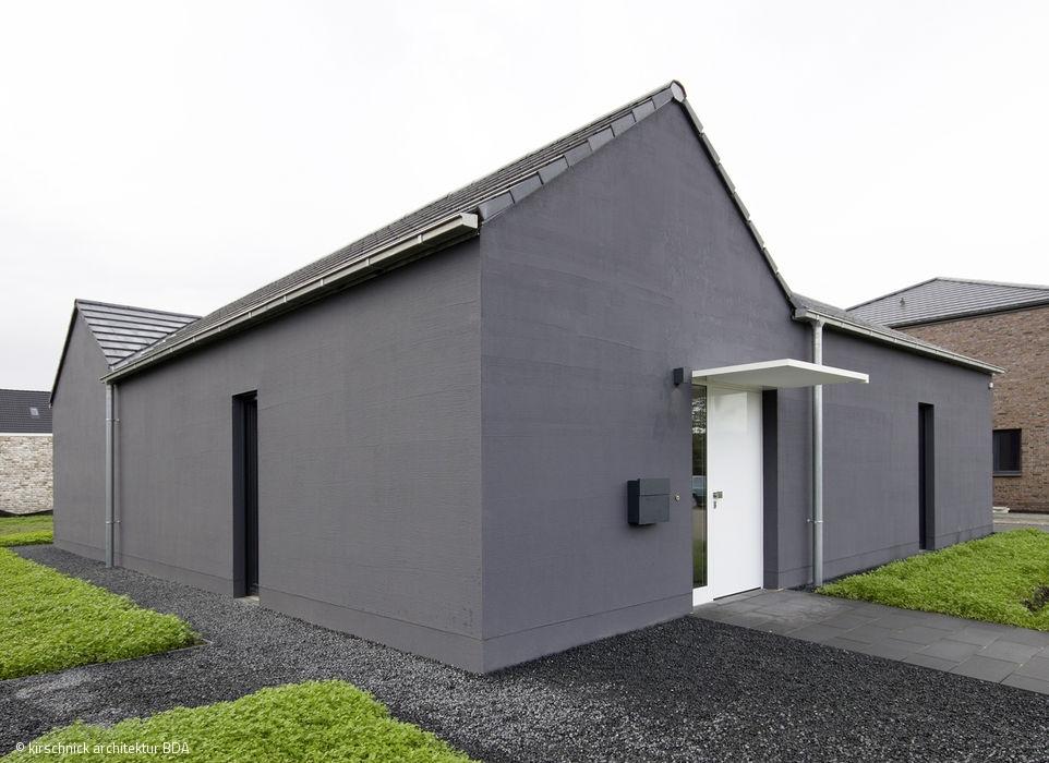 cube magazin ruhrgebiet cube magazin. Black Bedroom Furniture Sets. Home Design Ideas