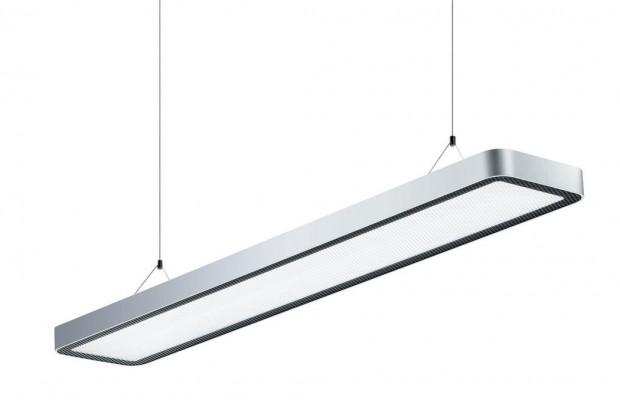 Moderne Lichtlösung