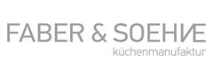 Faber-Soehne_240x70_V2
