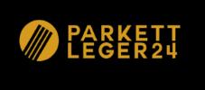 Parkettleger-247Slv0tvJeqVB8