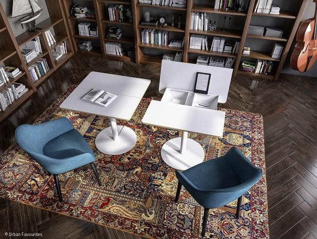 Kreuzberger Designerfinder