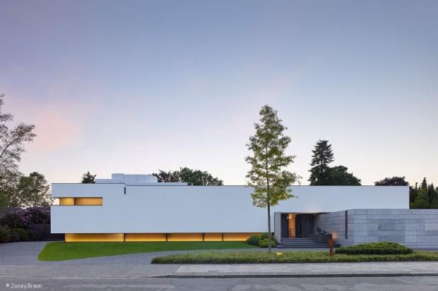 Kunstvolle Wohnskulptur
