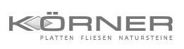 Koerner_Logo_sw_V2_70
